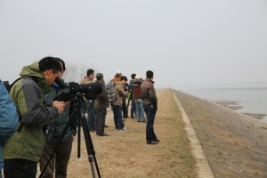 YWMN training West Dongting Jan15_2